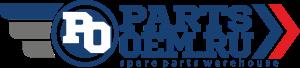 логотип parts-oem.ru